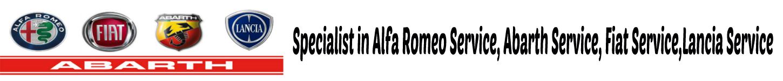 fiat-alfa-romeo-abarth-lancia-logo